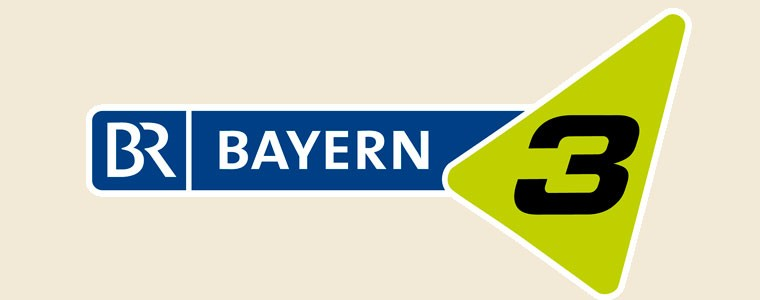 Bayern 3 TV channel