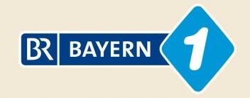 BR RADIO / Bayern 1