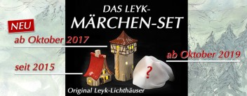 Leyk-Märchen-Serie