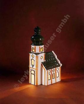 Barockkirche 2b