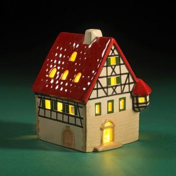 Vogthaus 6