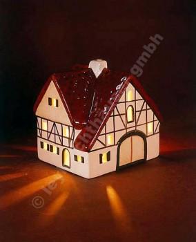 Zwerchgiebelhaus 1c
