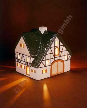 Zwerchgiebelhaus 2b