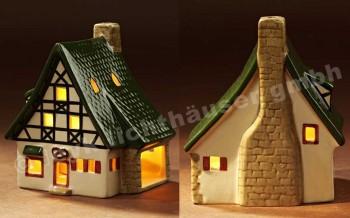 Kleine Dorfbäckerei 2b