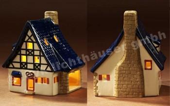 Kleine Dorfbäckerei 3b
