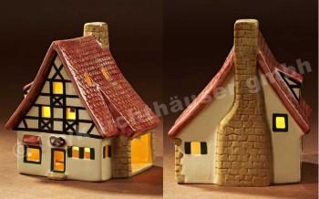 Kleine Dorfbäckerei 4a