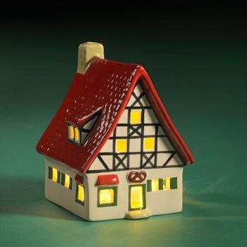 Kleine Dorfbäckerei 6