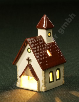 Feldkapelle 1c