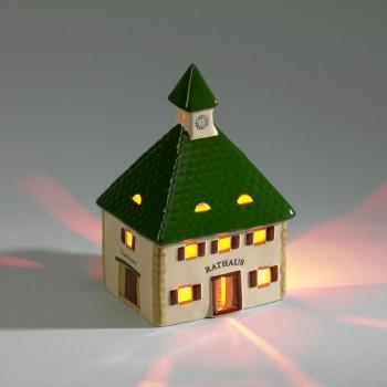 Kleines Rathaus 2b