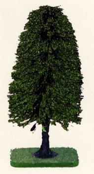 Laubbaum grün 16,5cm