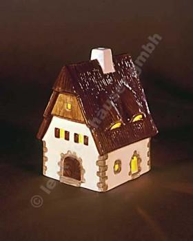 Swabian little house 1a
