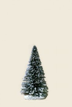 Schneetanne 11cm