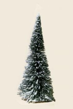 Schneetanne 15cm
