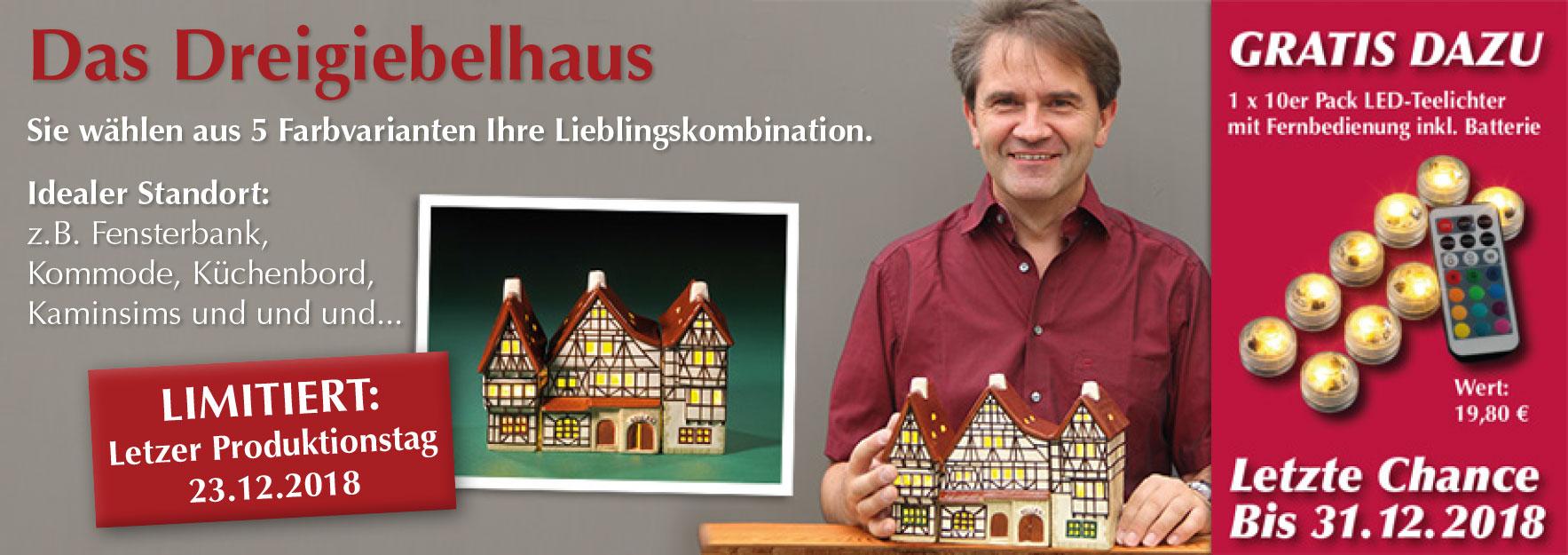 Three-gables-house